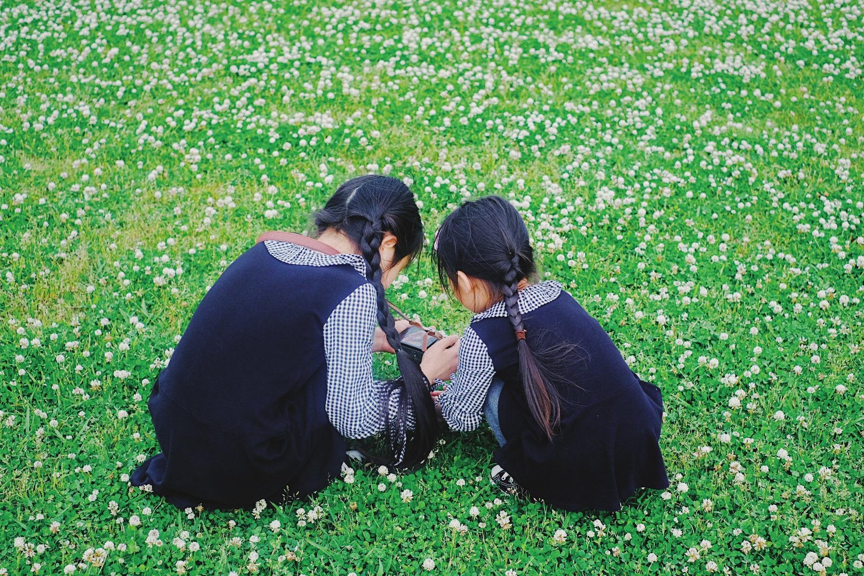 メンターの見つけ方 / 選び方